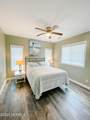1078 New River Inlet Road - Photo 12