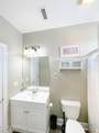 1078 New River Inlet Road - Photo 13