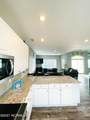 1078 New River Inlet Road - Photo 14