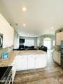 1078 New River Inlet Road - Photo 15