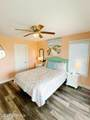 1078 New River Inlet Road - Photo 16