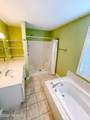 1078 New River Inlet Road - Photo 23