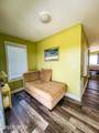 1078 New River Inlet Road - Photo 24