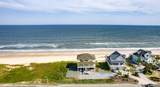 1078 New River Inlet Road - Photo 3