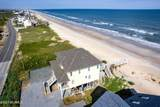 1078 New River Inlet Road - Photo 4
