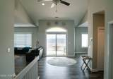 1078 New River Inlet Road - Photo 5