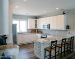 1078 New River Inlet Road - Photo 6