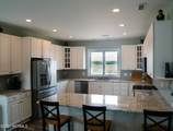 1078 New River Inlet Road - Photo 7