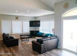 1078 New River Inlet Road - Photo 8