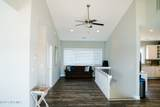 1078 New River Inlet Road - Photo 9