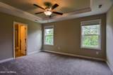 2614 Longleaf Pine Circle - Photo 15