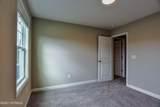2614 Longleaf Pine Circle - Photo 22