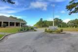 103 Fairway Drive - Photo 39