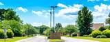 105 Partridge Drive - Photo 43
