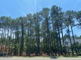 3811 Ridge Crest Drive - Photo 1