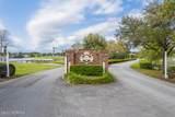 330 Middleton Drive - Photo 42