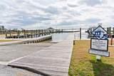 708 Yachtsman Place - Photo 47