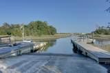 6417 Shinn Creek Lane - Photo 5