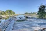 6417 Shinn Creek Lane - Photo 82