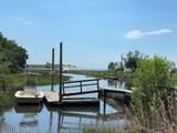 6417 Shinn Creek Lane - Photo 83