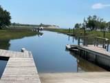 6417 Shinn Creek Lane - Photo 84