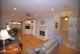 818 Vineyard Drive - Photo 2