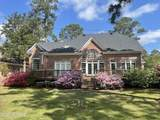 4916 Nicholas Creek Circle - Photo 42