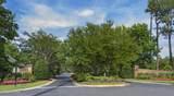 4916 Nicholas Creek Circle - Photo 43