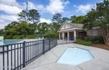 4916 Nicholas Creek Circle - Photo 46