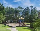 4916 Nicholas Creek Circle - Photo 47