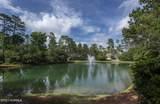 4916 Nicholas Creek Circle - Photo 49