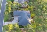 6239 Castlebrook Way - Photo 78