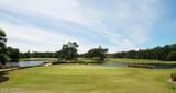 6239 Castlebrook Way - Photo 94