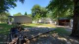 610 Dogwood Drive - Photo 24