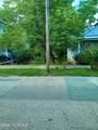 917 Rankin Street - Photo 2