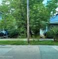 917 Rankin Street - Photo 3