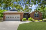 1010 Coral Reef Drive - Photo 1