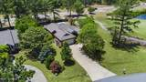 1010 Coral Reef Drive - Photo 3