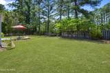 1010 Coral Reef Drive - Photo 30