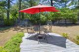 1010 Coral Reef Drive - Photo 31