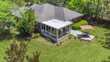 1010 Coral Reef Drive - Photo 32