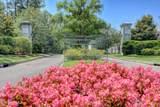 658 Mentone Lane - Photo 71