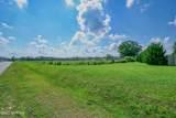 4893 Richlands Highway - Photo 19
