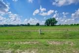 4893 Richlands Highway - Photo 20