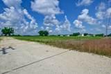 4893 Richlands Highway - Photo 23