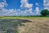 4893 Richlands Highway - Photo 25