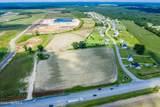 4893 Richlands Highway - Photo 5