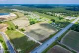 4893 Richlands Highway - Photo 7