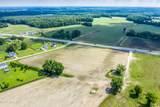 4893 Richlands Highway - Photo 9
