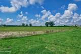 4893b Richlands Highway - Photo 21